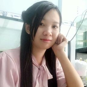 Elly Quỳnh Đan